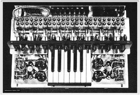 radiophonic_workshop_keyer5